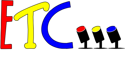 Ensemble Theatre Company